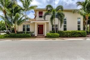 Image for property 1045 Piccadilly St. Street, Palm Beach Gardens, FL 33418
