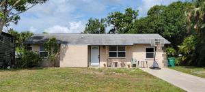 Image for property 5215 Sunset Boulevard, Fort Pierce, FL 34982