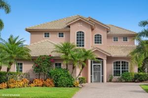 Image for property 1317 Mossy Oak Way, Jensen Beach, FL 34957