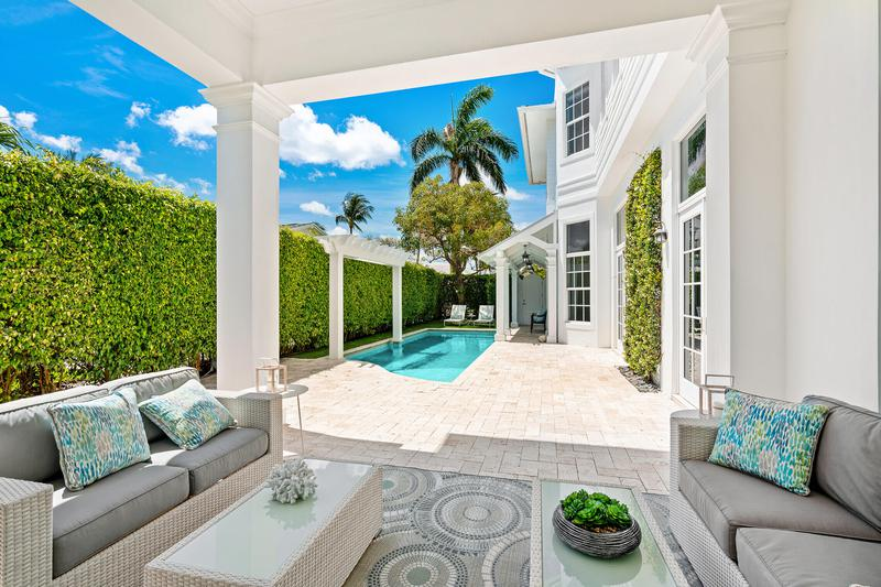 Image for property 345 Murray Road, West Palm Beach, FL 33405
