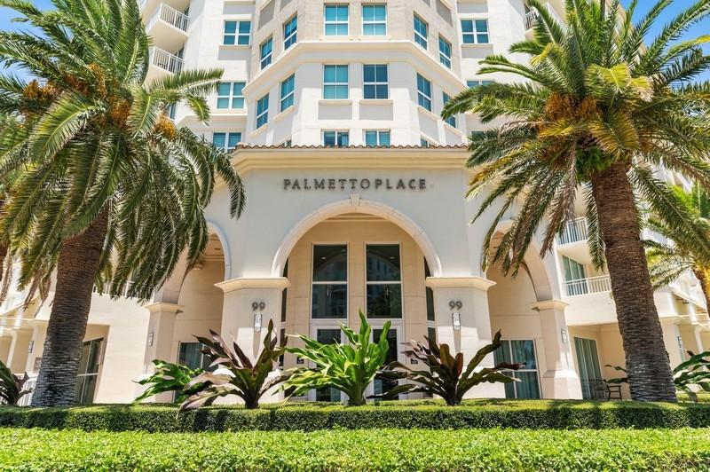 Image for property 99 Mizner Ph 32 Boulevard 32, Boca Raton, FL 33432