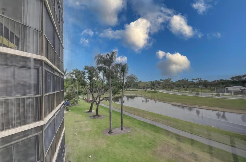 Image for property 7380 Oriole 303 Boulevard 303, Delray Beach, FL 33446