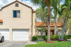 Image for property 18 Via De Casas Sur 102, Boynton Beach, FL 33426