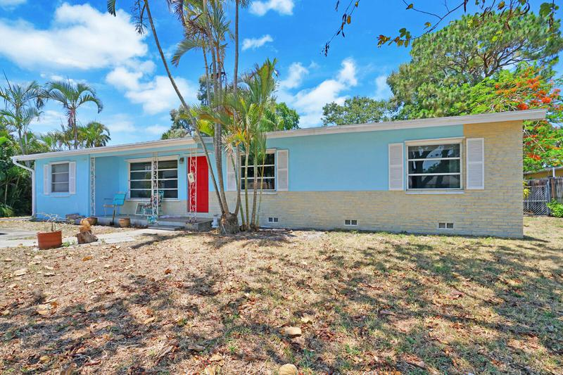 Image for property 3181 Riddle Road, West Palm Beach, FL 33406