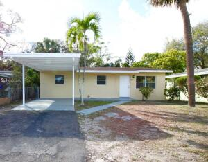 Image for property 525 15th Terrace, Fort Lauderdale, FL 33311