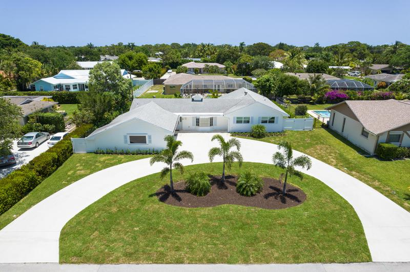 Image for property 76 Fairview, Tequesta, FL 33469