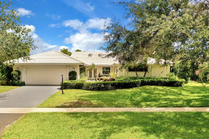 Image for property 4398 White Cedar Lane, Delray Beach, FL 33445