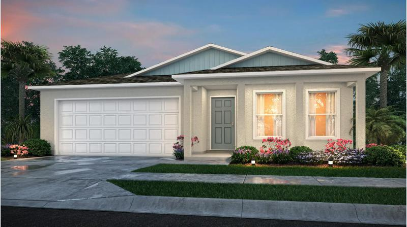 Image for property 7801 James Road, Fort Pierce, FL 34951
