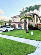 Image for property 23351 Sunview Way, Boca Raton, FL 33428