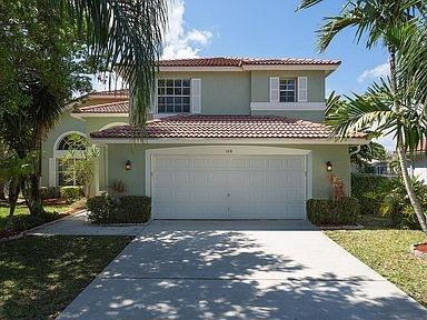 Image for property 110 Lee Road, Delray Beach, FL 33445