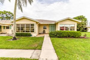 Image for property 5037 Lakefront D Boulevard D, Delray Beach, FL 33484