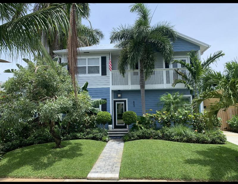 Image for property 823 Claremore Drive, West Palm Beach, FL 33401