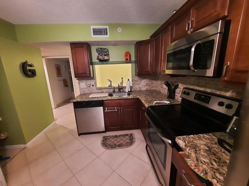 Image for property 15364 Lakes Of Delray Boulevard 53, Delray Beach, FL 33484
