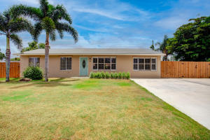 Image for property 9220 Melody Road, Lake Worth, FL 33467
