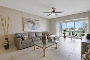 Image for property 13837 Via Flora Drive H, Delray Beach, FL 33484