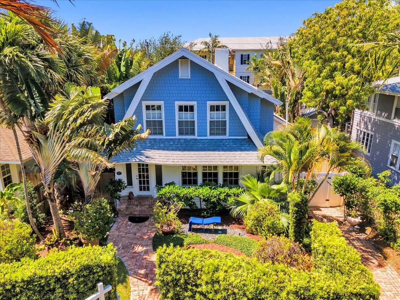 Image for property 304 Wildermere Road, West Palm Beach, FL 33401
