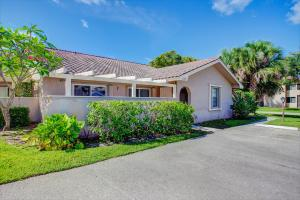 Image for property 12685 Westhampton Circle 12685, Wellington, FL 33414