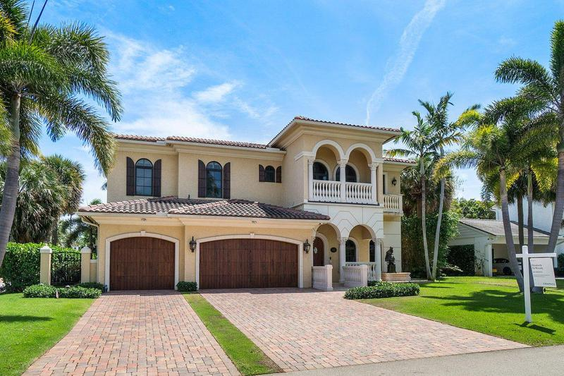 Image for property 200 Murray Road, West Palm Beach, FL 33405