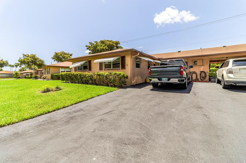 Image for property 735 Whippoorwill Lane, Delray Beach, FL 33445