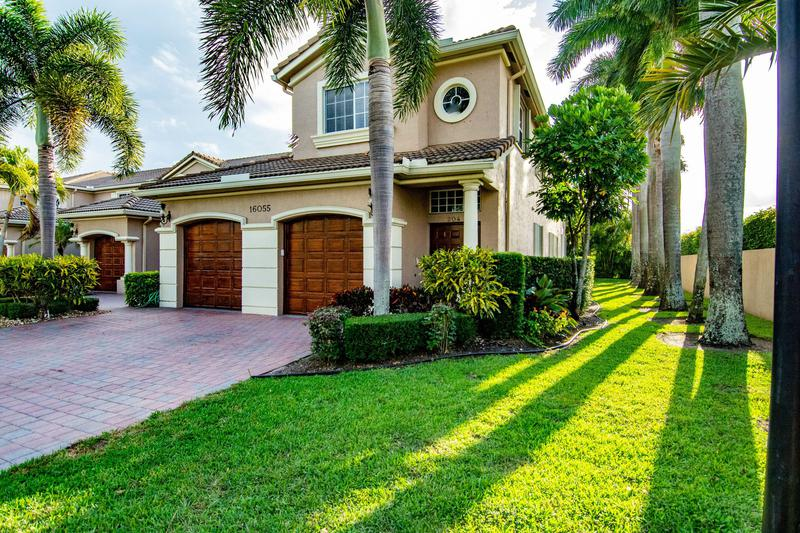 Image for property 16055 Sims Road 204, Delray Beach, FL 33484