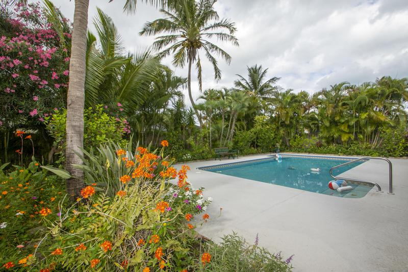 Image for property 1664 Thumb Point Drive, Fort Pierce, FL 34949