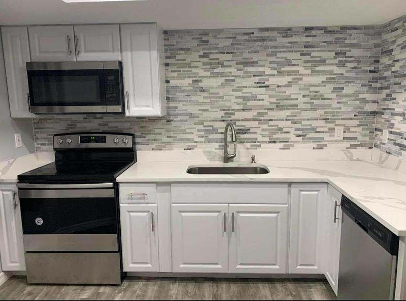 Image for property 1505 Royal Green Circle 204, Port Saint Lucie, FL 34952