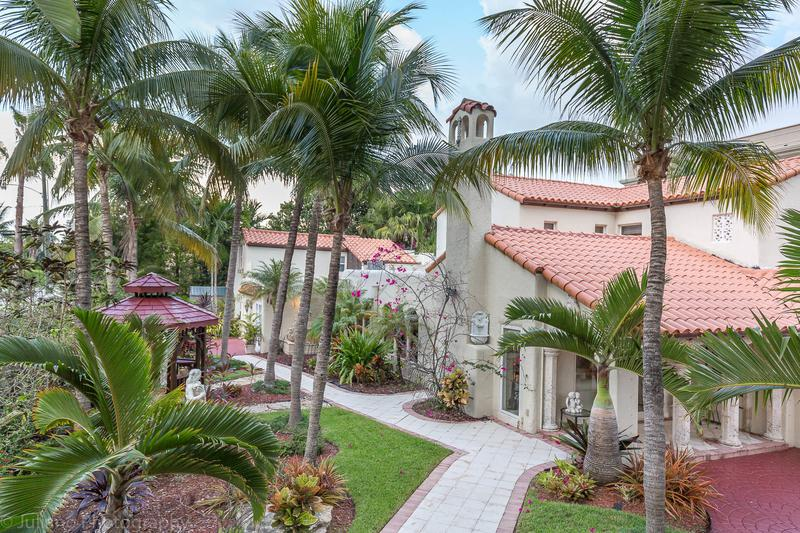 Image for property 2500 Hibiscus Place, Fort Lauderdale, FL 33301