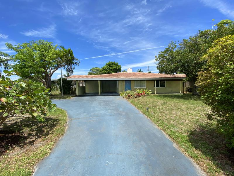 Image for property 1500 7th Terrace, Fort Lauderdale, FL 33311