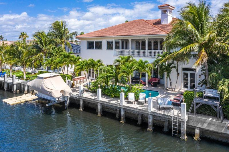 Image for property 960 Fern Drive, Delray Beach, FL 33483
