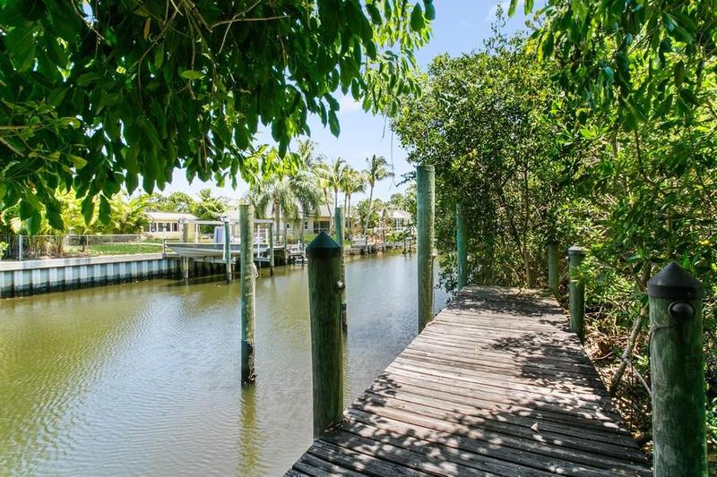 Image for property 14018 Old Cypress Bend, Palm Beach Gardens, FL 33410
