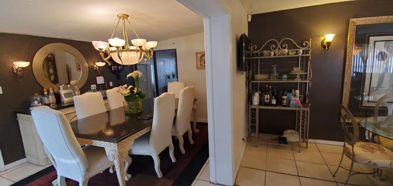 Image for property 865 Balfrey Drive, West Palm Beach, FL 33413