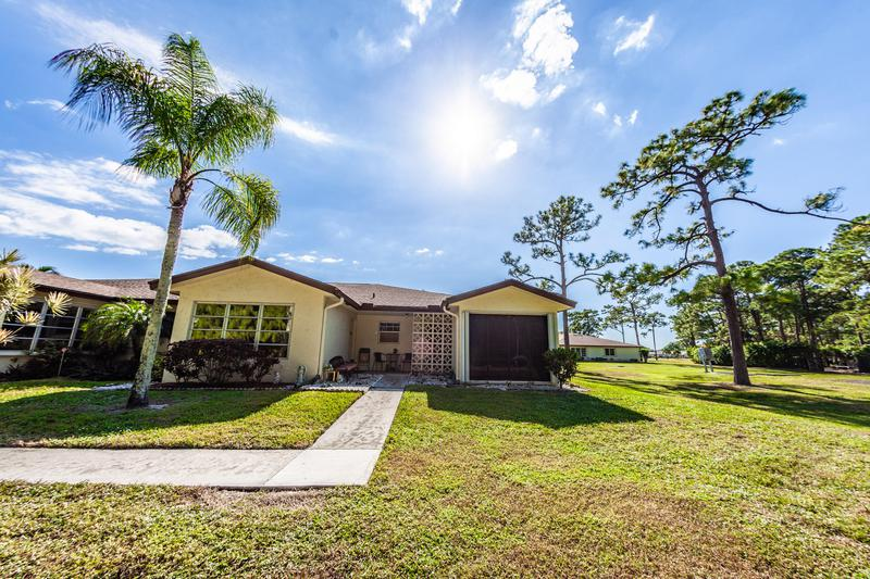 Image for property 5300 Nesting Way D, Delray Beach, FL 33484