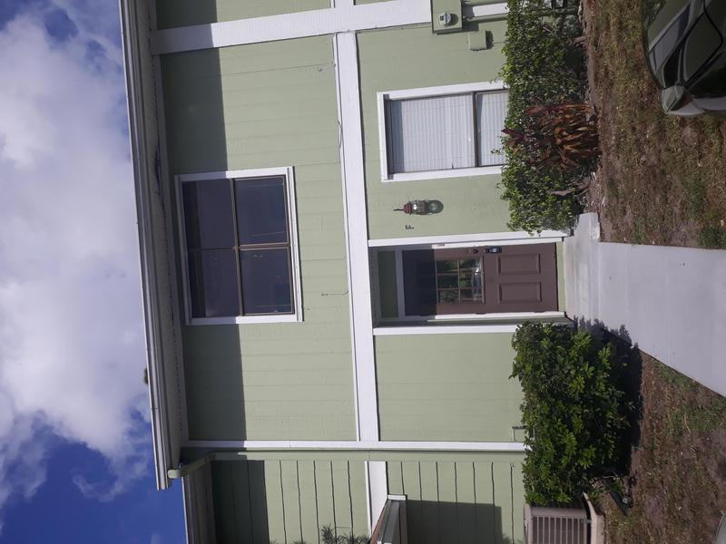 Image for property 799 Hill Drive F, West Palm Beach, FL 33415