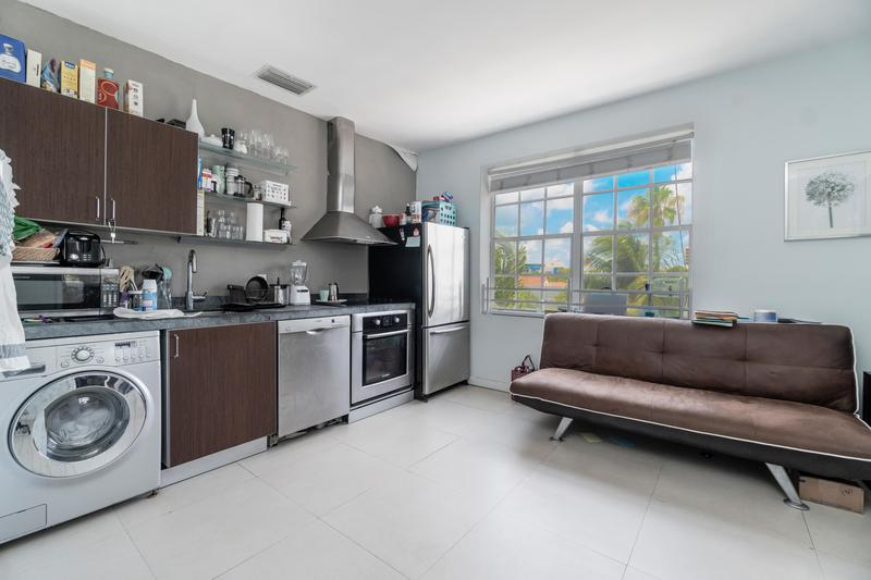 Image for property 130 3rd Street 304, Miami Beach, FL 33139