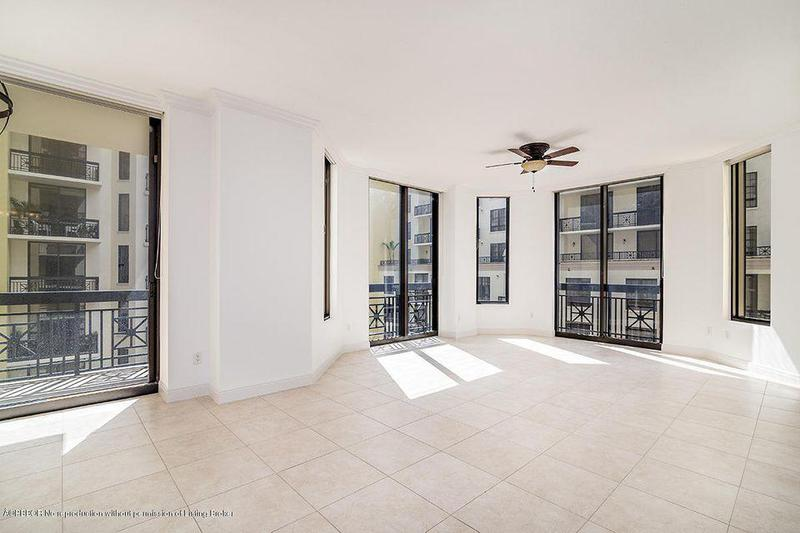 Image for property 701 Olive Avenue 904, West Palm Beach, FL 33401