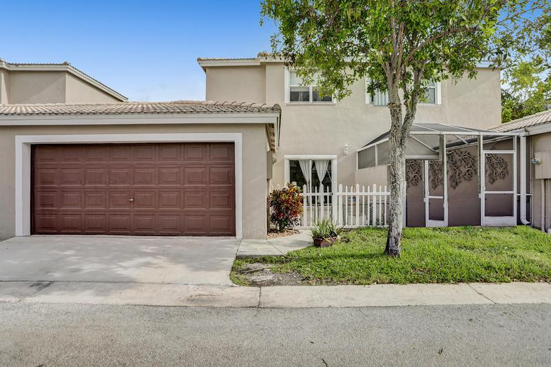 Image for property 10515 57th Street 10515, Coral Springs, FL 33076
