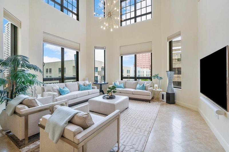 Image for property 801 Olive Avenue 427, West Palm Beach, FL 33401