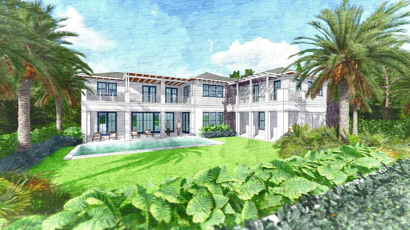 Image for property 201 Puritan Road, West Palm Beach, FL 33405