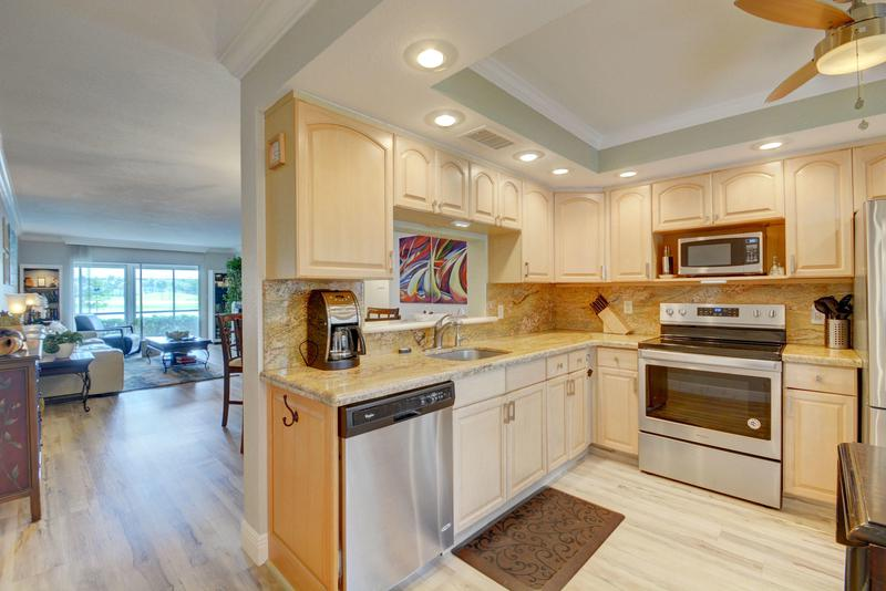 Image for property 2903 Victoria Circle N1, Coconut Creek, FL 33066