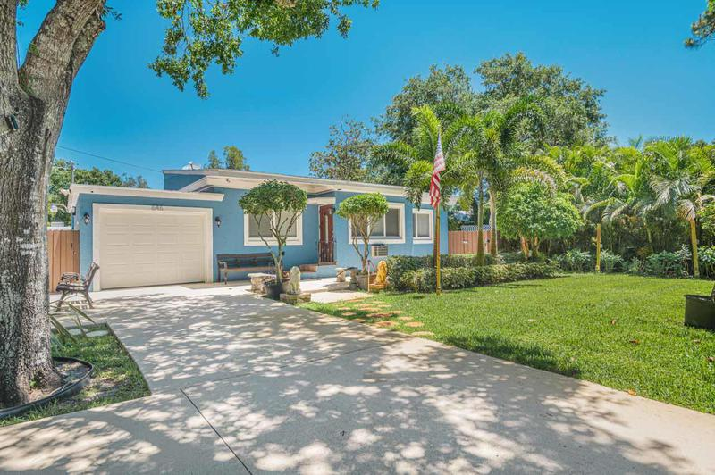 Image for property 646 Weatherbee Road, Fort Pierce, FL 34982