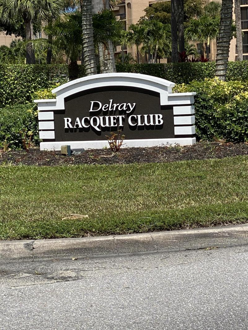 Image for property 955 Dotterel Road 2103, Delray Beach, FL 33444