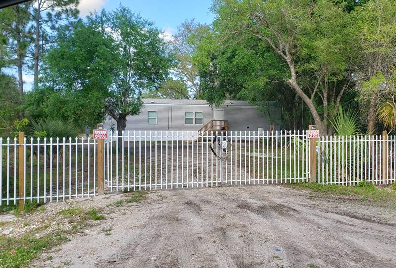 Image for property 539 Montura Ave Avenue, Clewiston, FL 33440