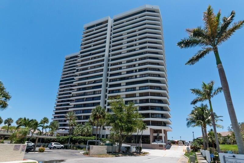 Image for property 100 Lakeshore Drive 1955, North Palm Beach, FL 33408
