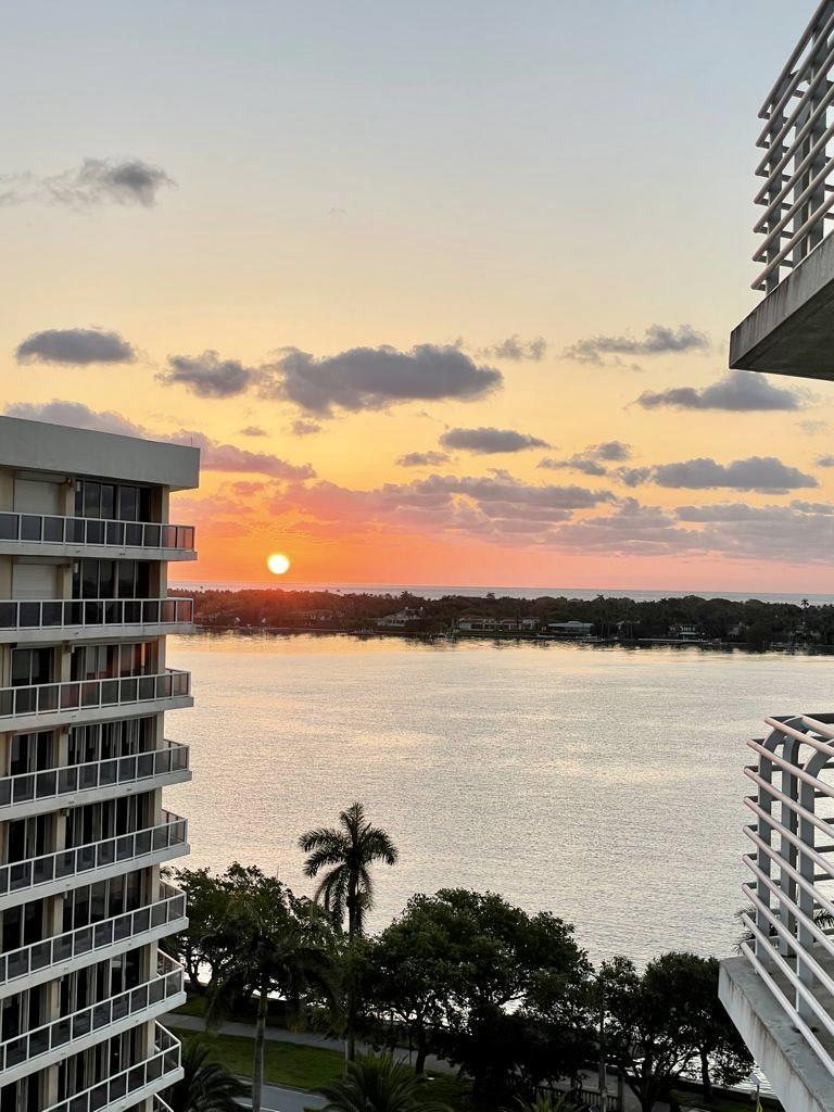 Image for property 1551 Flagler Drive 1005, West Palm Beach, FL 33401