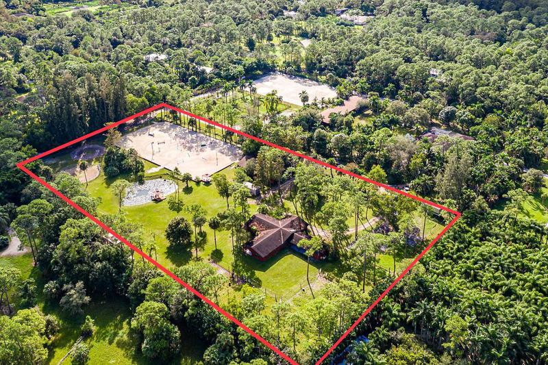 Image for property 15201 Timberlane Place, Loxahatchee Groves, FL 33470