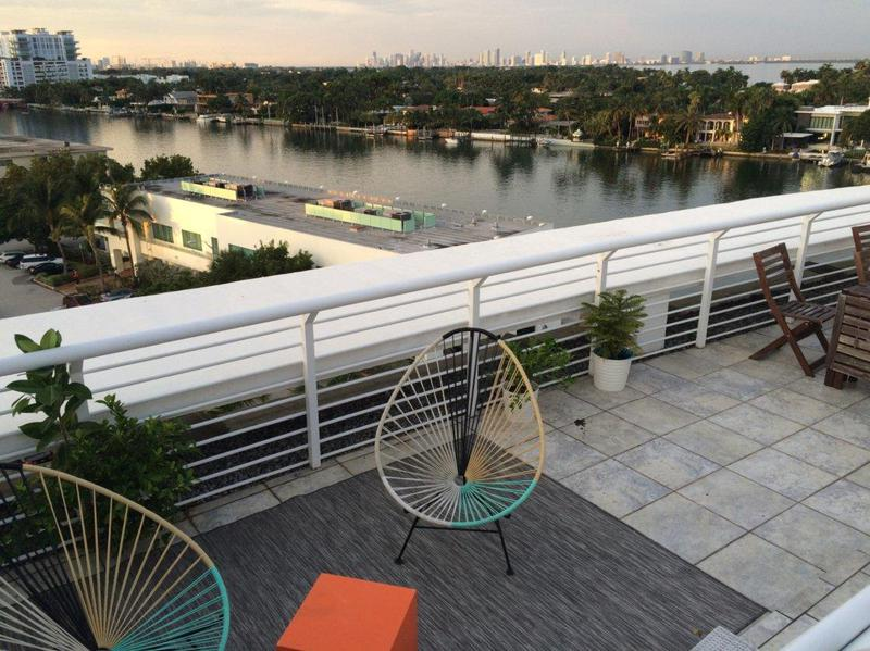 Image for property 6580 Indian Creek Drive 601, Miami Beach, FL 33141