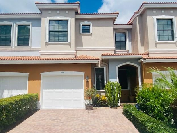 Image for property 148 Astor Circle, Delray Beach, FL 33484