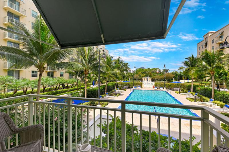 Image for property 610 Clematis Street 317, West Palm Beach, FL 33401