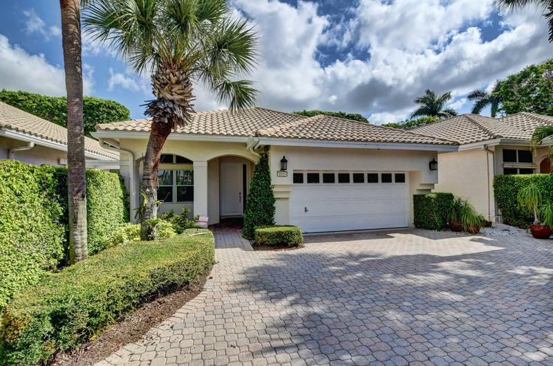 Image for property 2234 62nd Drive, Boca Raton, FL 33496