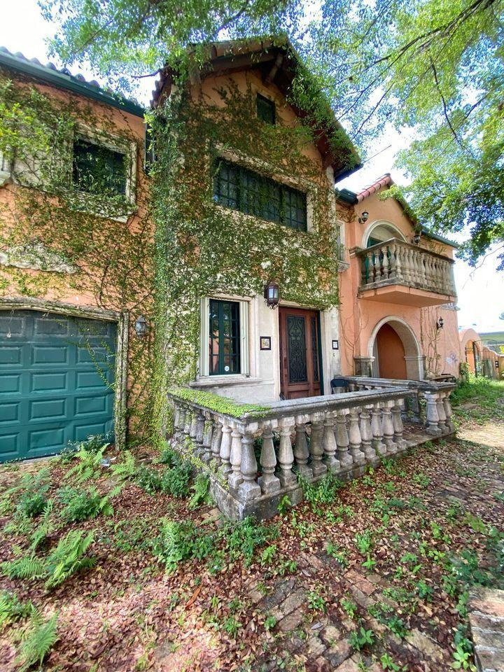 Image for property 625 82nd Avenue, Miami, FL 33144